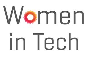 Engine's Women in Tech Happy Hour