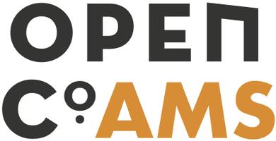 OpenCo Amsterdam