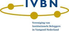 IVBN logo
