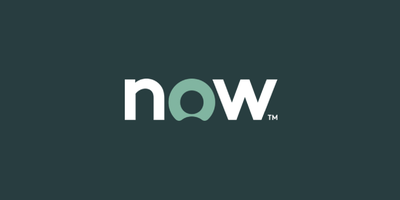 Product Management Live Chat by fmr ServiceNow Sr PM