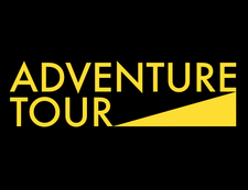 Adventure Tour logo