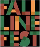 Fall Line Fest - 2014