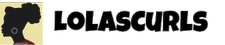 LolasCurls Ltd logo
