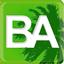 Best Antigua logo