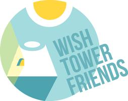 Wish Tower tour, Saturday 13 September (part of...