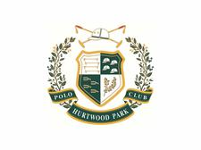 Hurtwood Park Polo Club logo