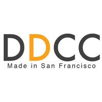 DDCC Activewear Launch Party