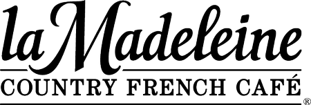 la Madeleine Lakeline Sneak Peek Event Benefiting...