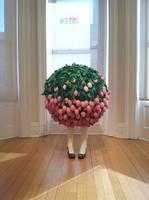 Boston Design Week with Jessica Calderwood: Floral...