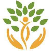 Gift of Wellness Jubilee Day