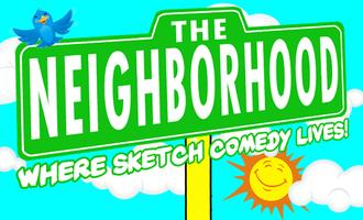 The Neighborhood: Coach Bill's History Rundown