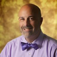 Data Science - Dr. Harvey Hyman on Information...