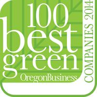 100 Best Green Companies Awards Luncheon & Seminar