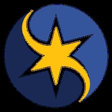 Lunar Solis Corp. logo