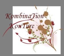 Sophia's Things logo