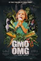 GMO OMG Victoria