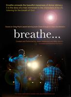 Breathe - Ebenezer Baptist Church, Saskatoon