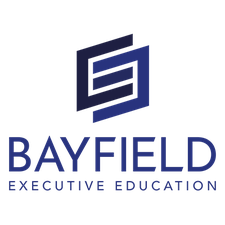 Bayfield Training Ltd logo