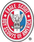 Eagle Scout Reception 2014