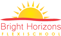 Academic Year at Bright Horizons Flexischool throughout...