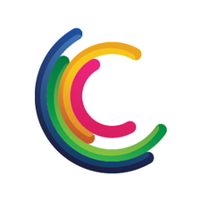 Design | Learn | Empower logo
