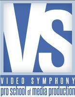 Video Symphony Open House and Career Day
