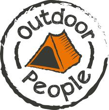 Outdoor People logo