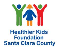 4th Annual Symposium: Status on Children's Health in...