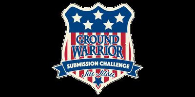 2019 Ground Warrior Submission Challenge
