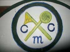 Mint Country Club logo