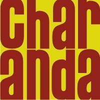 Charanda logo