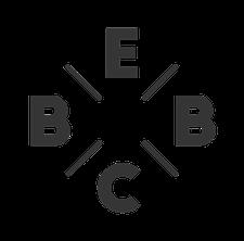 Entrepreneurial Business Book Club logo