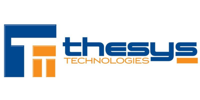 What is Software Development by Thesys Tech Head of Dev...