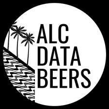 DataBeersALC logo