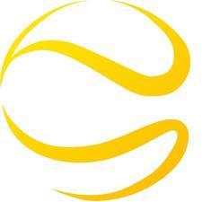 Tennischule Netzroller  logo