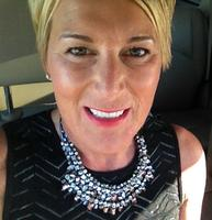 Stella & Dot Opportunity Event - Skokie, IL with Star...