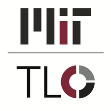 MIT Technology Licensing Office logo
