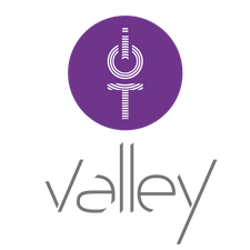 IoT Valley logo