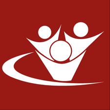 Primelife Academy GmbH logo