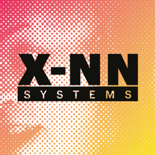 XNN logo