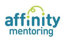 Affinity Mentoring logo