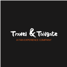 Travel & Tailgate logo