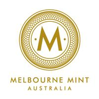 Melbourne Mint Investment Seminar