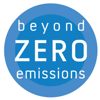 Beyond Zero Emissions High Speed Rail report launch,...