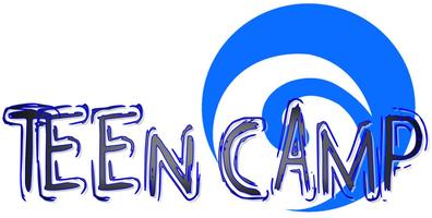 Teen Camp 2012 - December 17th-20th