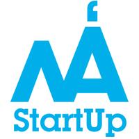 NAStartUp > Napoli StartUp