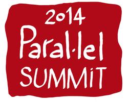Paral·lel Summit 2014 - Microempresa + Creixement =...