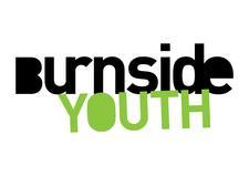 Burnside Youth logo