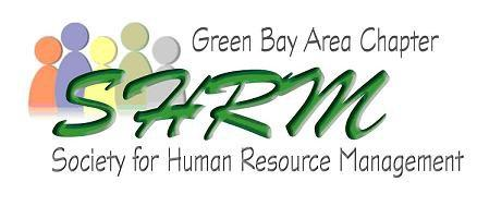 GB SHRM 'Legal Update' May 14 Afternoon Meeting