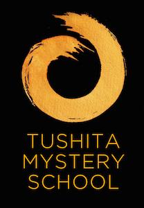 Tushita Charitable Trust logo